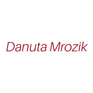 Opinia Danuty Mrozik