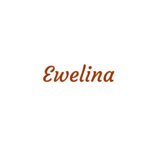 Opinia Eweliny Płachciak