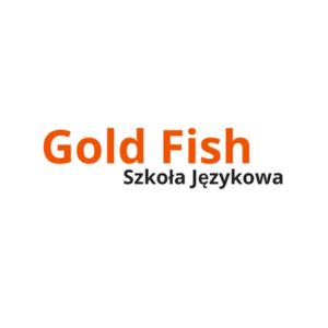 Opinia Szkoły Językowej Gold Fish