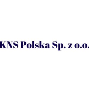 Opinia firmy KNS Polska