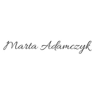 Opinia Marty Adamczyk