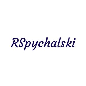 Opinia Ryszarda Spychalskiego