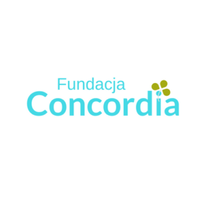 Opinia Fundacji Concordia