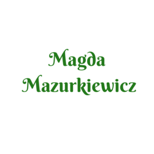 Opinia Magdy Mazurkiewicz