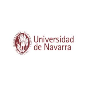 Opinia Uniwersytetu Nawarry