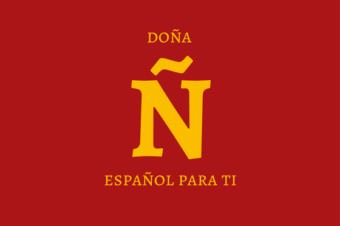 Doña Ñ