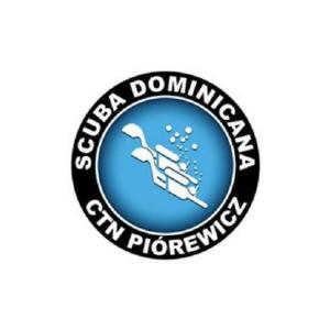 Opinia Scuba Dominicana