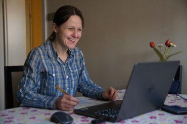 Lekcje hiszpańskiego przez Skype – rozwiązanie na twoją miarę
