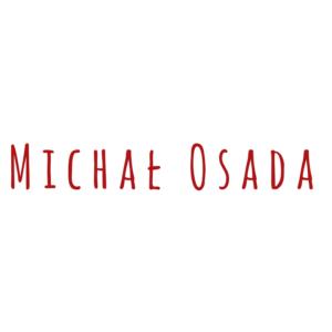 Opinia Michała Osady