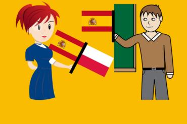 Jakiego lektora hiszpańskiego wybrać?