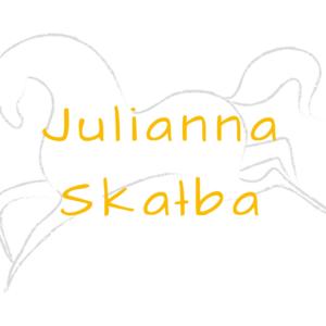 Opinia Julianny Skałby