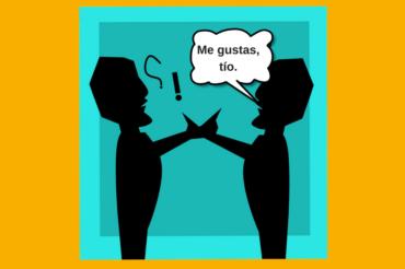 Czasownik GUSTAR – czy na pewno wiesz już wszystko?