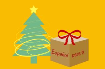 """Pomysły na """"hiszpańskie"""" prezenty gwiazdkowe"""