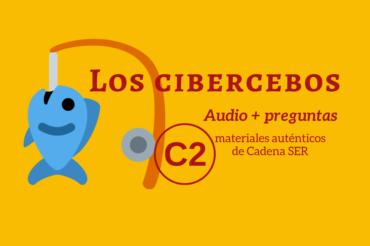 Los cibercebos – C2